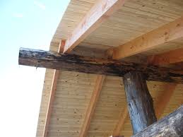 tongue and groove wood roof decking 1 select 2x6 tongue and groove with pine beams customers