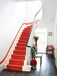 photos 10 escaliers inspirants maison et demeure
