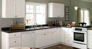 Extraordinary Home Depot Winnipeg Kitchen Cabinets
