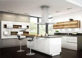 möbel für die küche möbel waldvogel