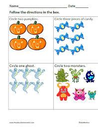 Halloween Multiplication Worksheets 3rd Grade by Halloween Archives Edumonitor