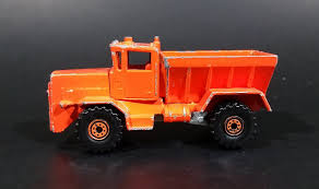 1983 Hot Wheels Extra Series Oshkosh Snow Plow Truck Orange (Metal ... Long Time Lurker 1st Post Some Of Rc Toys Album On Imgur Cstruction Toy Lego City Snplow Truck For 5 To 12 Years Children Toy Snow Plow Trucks Mack Bruder Mack Granite Dump With Blade Store Sun Cakecentralcom Hot Wheels Protypes Plowing Stock Photos Images Alamy Tonka Toughest Minis At Mighty Ape Nz Auto Gmc Truckdhs Diecast Colctables Inc Plows Scale Magazine For Building Plastic Resin