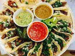 El Patio Mexican Restaurant Fremont Ca by Seattle U0027s Marvelous Mexican Restaurants