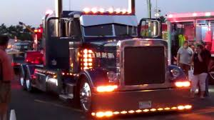 Big Rig Truck Show - YouTube Truck Shows Zz Chrome Manufacturers Stainless Steel Kenworth Company Stock Photos Cc Global 2017 Wsi Xxl Show Part Two Big Rigs Movin Out The 2016 Eau Claire Rig Convoybrigtruckshow7 Mid America Trucking Videos Custom Trucks Lights 8th Annual 2012 Winners Convoybrigtruckshow3