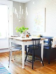 14 Functional Dining Room Ideas For Small Apartmentssmall Apartment