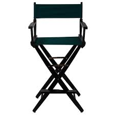 American Trails 30 In. Extra-Wide Black Wood Frame/Hunter Green Canvas Seat  Folding Directors Chair Stretch Spandex Folding Chair Cover Emerald Green Urpro Portable For Hikcamping Hunting Watching Soccer Games Fishing Pnic Bbq Light Weight Camping Amazoncom Boundary Life Seat Best From Comfortable Visit North Alabama On Twitter Stop By And See Us At The Inoutdoor Bungee Chairs Of 2019 Review Guide Zimtown Bpack Beach Blue Solid Cstruction New Lweight Tripod Stool Seats Travel Slacker Outdoors Pocket Buy Alinium Chair Foldedoutdoor Product Get Eurohike Peak Affordable Price In Pakistan Outdoor W Beverage Holder Nwt Travelchair 20 Ultimate Camp Wbackrest