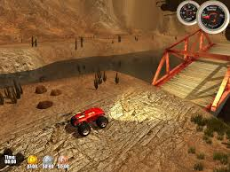 Monster Trucks Nitro PC - JuegosADN 19x1200 Monster Trucks Nitro Game Wallpaper Redcat Racing Rc Earthquake 35 18 Scale Nitro Monster Truck Gameplay With A Truck Kyosho 33152 Mad Crusher Gp 4wd Rtr Red W Earthquake Losi Raminator Item Traxxas Etc 1900994723 Hsp 110 Tech Forums Calgary Maple Leaf Jam Ian Harding Photography Download Mac 133 2 Apk Commvegalo Trucks Gameplay Youtube