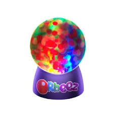 Orbeez Mood Lamp Walmart by 147 Best Orbeez Images On Pinterest Toys Water Beads And
