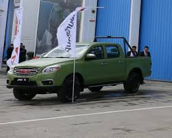 KADEX 2018: JAC T6 Pickup Truck For Kazakhstan's Army – Defence Blog 1986 Chevy K30 Alabama Army Truck Part 2 Roadkill Military Trucks From The Dodge Wc To Gm Lssv Photo Image Gallery The Toyota Pickup Is War Chariot Of Third World What Is Best Discount On A F150 In Raleigh Jeep History 1960s Free Images Coffee Army Food Truck Armoured Vehicle Display Chevrolet Pressroom United States 7 Used Vehicles You Can Buy Drive 1984 M1008 Pick Up 6 2l Detroit 4x4 From Landmark Ford East 2018 Favorite Tacoma Pickup Beloing Us Special Forces