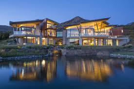 100 Dream Home Design Usa Best Of Grand S All 4 SVM House