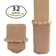 Rubber Chair Leg Protectors For Hardwood Floors by Wood Floor Protectors For Furniture Roselawnlutheran
