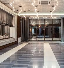 Cascade Pacific Flooring Spokane seattle flooring stores carpet hardwood laminate tile