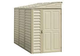 Menards Metal Storage Sheds by Menards Storage Sheds Classic Style Outdoor Decoration With