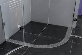 10 behindertengerechte badideen auf ada badezimmer