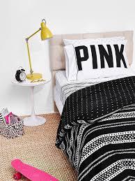 Victoria Secret Bedding Queen by 8 Best Pink Images On Pinterest Bed Comforter Sets Bedroom And