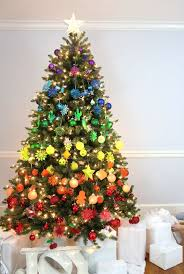 Whoville Christmas Tree by Christmas Christmas Tree Pictures Beautiful Decoration Ideas