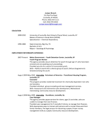 Resume Sample: Translator Resume Sample Inspirational ... 910 How To Say Resume In Spanish Loginnelkrivercom 50 Translate Resume Spanish Xw1i Resumealimaus College Graduate Example And Writing Tips Language Proficiency Levels Overview Of 05 Examples Customer Service Samples Howto Guide Resumecom Translator Templates Visualcv Free Job Application Mplate Verypageco 017 Business Letter In Format English Valid Teacher Beautiful Template Letters Informal Luxury 41 Magazines Magazine Gallery Joblers