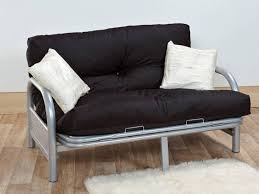 Kebo Futon Sofa Bed Youtube by Best 25 Cheap Futon Beds Ideas On Pinterest Futons For Cheap