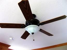 Hampton Bay Ceiling Fan Manual by Bedroom Fascinating Hampton Bay Ceiling Fan Light Kit