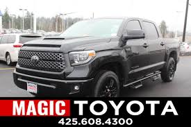 2018 Toyota Tundra For Sale Nationwide - Autotrader Used Cars Warr Acres Ok Trucks Bens Auto Sales Craigslist Oklahoma City And Best Car Reviews 2019 Dallas By Owner 1920 New Vehicles Dealer Bob Moore Group Okc Parts Specs Models Food Truck For Sale Craigslist Google Search Mobile Love Food Okc Buick Gmc Ferguson In Norman Near Fniture Unifeedclub Springfield Mo 98 Preowned Suvs Stock Porsche