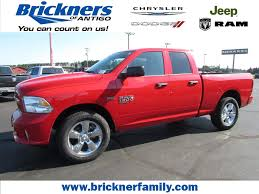 2019 Ram 1500 Classic Express Quad For Sale In Antigo WI ... Amstone 70 Lb Tube Sand363701193 The Home Depot Menards Update 0927 Classic Toy Trains Magazine Quikrete 50 Allpurpose Gravel1150 Focus 2018 Kelley Automotives Mass Relocation Is A Sign Of New Good Quality 20 Diy Sandblaster Youtube Grand Opening Arca Racing Series Presented By Schedule Released Races Allterrain Tricycle Hot Wheels Indy Car Izod Real Riders Rare Choose One 002 Store Locator At Aerial Lifts Work Platforms For Rent In Indiana Michigan Lubkes Gm Cars Trucks In Brady San Angelo Brownwood Buick