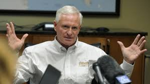 Billionaire Jimmy Haslam's Pilot Flying J Cuts Deal On Fraud Case