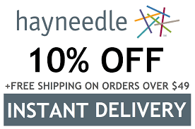 Hayneedle Coupon Code 20 Buildcom Promo Codes Coupons January 20 50 Off Coupon Free In 2 Minutes Marvel Future Fight 1920 Pinned 22nd Various Savings On Cleaning Products At Uber Eats Promo Codes For New User Currys Discount Coupon Best Flight Hotel Car Rental Tcs2019 San 203040 Off Coding Firework Shop Heyneedle Jayhawk Plastics Contour Recycled Plastic Save By Using Clinch Gear Vouchers Money Saver Big Christmas Holiday Themed Dcor Macrumors Apple Mac Ios News And Rumors Hayneedle Coupon 15 Off Get Free Shipping