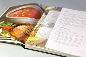 livre de cuisine cooking chef meghedi simonian livre de recette cooking chef