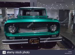 Los Angeles, CA, USA — March 4, 2017: Green 1961 International Scout ... Guerrilla Tacos Officially Ends Its Food Truck Run Next Thursday 2008 Port Of Los Angeles Clean Program Laane Blue Pickup Truck Los Angeles Ca Usa Stock Photo 7180132 Alamy Commercial Wm Youtube This Food Was Stranded On The 105 Freeway After A Fiery Crash Low Clearance Towing Green 24hour Services Pickles Peas Trucks Roaming Hunger Westbound Sunset Blvd Approaches At Fire Depa Flickr Saturn Campaign Tree Semi Wrap Ambient Advert By Deutsch Best Image Kusaboshicom La Korita
