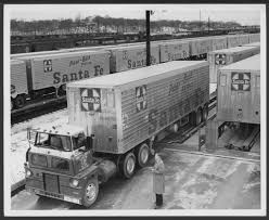 Atchison, Topeka & Santa Fe Railway Company Truck Trailers ... Quadroon2jpg Welcome To Subtropolis The Business Complex Buried Under Kansas Ruan Transportation Management Systems Jazzink August 2015 Crete Carrier Cporation Trucking Companies Apex Cdl Institute 13 Photos Specialty Schools 6801 State Perspective More And More Truckers Are Saying Theyre Running Eld Protests Day 2 Truckers Roll In Stage Along Rigs Front Of Savage Services Home Directory