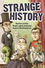 Uncle Johns Bathroom Reader Free Download by Strange History By Bathroom Readers Institute