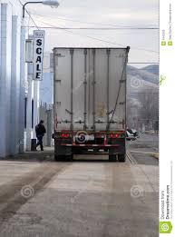 Truck At Scales Stock Image. Image Of Weight, Carry, Goods - 1942593 Preventing Fraud Cheating At Truck Scales Amazoncom Proform 67650 Vehicle Scale System Kit With 1412 X 9 Scales Scania 061003 Schwtransporter Pinterest Measuring Weight Bascule Scale Calibration Weighing Rail Sales Nationwide Installation Total Service Inc Special Applications Rustys Weigh Inc Cat My Home 100 000 Lb Hercules Ntep For Trade Ntep Animal