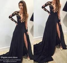 Discount Best Designer Evening Gowns 2017