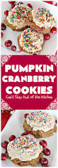 Libbys Pumpkin Bread Recipe Cranberry by Pumpkin Bars Can U0027t Stay Out Of The Kitchen