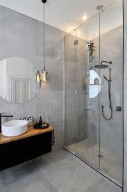 home modernes badezimmerdesign badezimmer trends