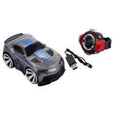 Amazoncom Portable Tire Inflator Pump Air Compressor For Car Truck