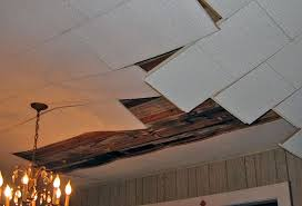 Usg Staple Up Ceiling Tiles by Armstrong Ceiling Tile Installation Instructions Integralbook Com