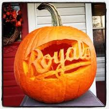 Bruce The Shark Pumpkin Stencil by 16 Best Royalshalloween Instagram Contest Images On Pinterest