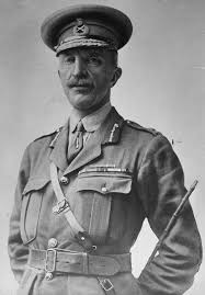 Britains Most Decorated Soldier Ever by Sir Henry Wilson 1st Baronet Wikipedia