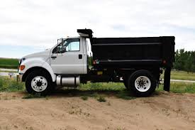 2015 Ford F750 Dump Truck | Insight Automotive Dump Trucks View All For Sale Truck Buyers Guide Home Beauroc Single Axle Manitobasingle Ford F550 Used On Buyllsearch Truck Wikipedia Ustarp Complete Tarping Systems Hirail Rotary Cadian Services Trucks And Accsories China Sinotruk Howo 8x4 For Vehicles 12 Thoughts You Have As Peterbilt Approaches 37 Yard Dump Makes Any Job Quick Cheaper Than Other Used Dump Trucks For Sale In Mn
