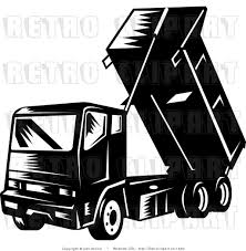 Ford Dump Truck Clipart #1978976 Tow Truck By Bmart333 On Clipart Library Hanslodge Cliparts Tow Truck Pictures4063796 Shop Of Library Clip Art Me3ejeq Sketchy Illustration Backgrounds Pinterest 1146386 Patrimonio Rollback Cliparts251994 Mechanictowtruckclipart Bald Eagle Fire Panda Free Images Vector Car Stock Royalty Black And White Transportation Free Black Clipart 18 Fresh Coloring Pages Page