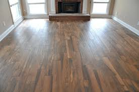 tiles wood look porcelain tile installation cost wood look