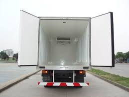 The Refrigerated Truck Is Essential For Food Transport | Jet Motorplex Refrigerated Delivery Truck Stock Photo Image Of Cold Freezer Intertional Van Trucks Box In Virginia For Sale Used 2018 Isuzu 16 Feet Refrigerated Truck Stks1718 Truckmax Bodies Truck Transport Dubai Uae Chiller Vanfreezer Pickup 2008 Gmc 24 Foot Youtube Meat Hook Refrigerated Body China Used Whosale Aliba 2007 Freightliner M2 Sales For Less Honolu Hi On Buyllsearch Photos Images Nissan