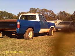 Any Truck Owners?? Lets See The Dodge Trucks..67 Power Wagon | Page ...