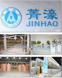 factory direct sale ceramic floor tile 40x40 turkish ceramic