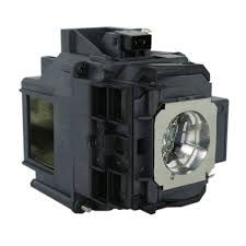 Mitsubishi Projector Lamp Hc6800 by Dynamic Lamps Projector Lamp With Housing For Epson Elplp76 Ebay