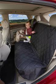 Subaru Baja Bed Cover by Best 25 Bench Seat Covers Ideas On Pinterest Bench Seat