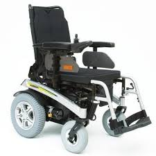 Pronto R2 Power Chair by 101 Best Power Wheelchairs Images On Pinterest Wheelchairs