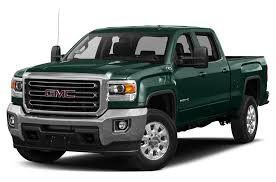 Chevy Truck Lease Deals 2018 / Kalamazoo Food Deals Current Gmc Canyon Lease Finance Specials Oshawa On Faulkner Buick Trevose Deals Used Cars Certified Leasebusters Canadas 1 Takeover Pioneers 2016 In Dearborn Battle Creek At Superior Dealership June 2018 On Enclave Yukon Xl 2019 Sierra Debuts Before Fall Onsale Date Vermilion Chevrolet Is A Tilton New Vehicle Service Ross Downing Offers Tampa Fl Century Western Gm Edmton Hey Fathers Day Right Around The Corner Capitol