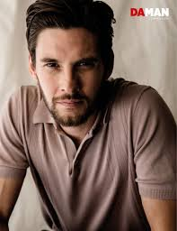 Ben Barnes' Journey To The Small Screen | DA MAN Magazine Ben Barnes Google Download Wallpaper 38x2400 Actor Brunette Man Barnes Photo 24 Of 1130 Pics Wallpaper 147525 Jackie Ryan Interview With Part 1 Youtube Woerland 6830244 Wikipedia Hunger Tv Ben Barnes The Rise And Of 150 Best Images On Pinterest And 2014 Ptoshoot Eats Drinks Thinks